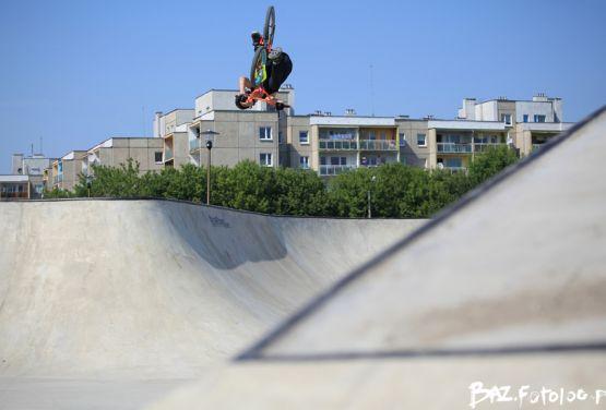 Rider_skatepark_Opole