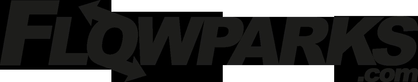 Logo flowparks