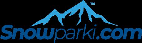 Logo snowparki