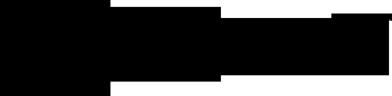 Logo sloconcept