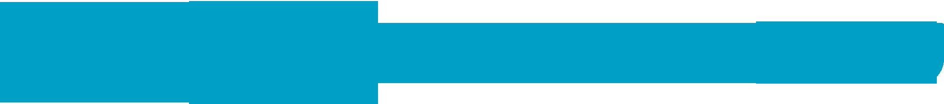 Logo waveparks